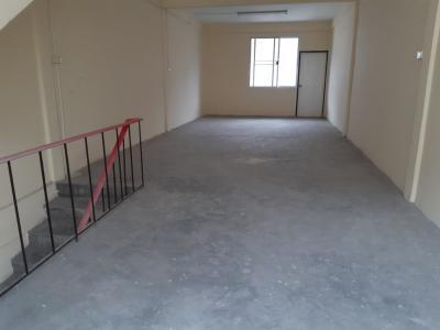 For RentShophousePinklao, Charansanitwong : For rent, Pinklao, Boromarajonani 3 (4 and a half floors), convenient transportation (15 square wa - 60 sq m)