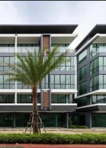 เช่าตึกแถว อาคารพาณิชย์สีลม บางรัก : RF027Kให้เช่าอาคาร 5ชั้น 350 ตรม จำนวน 5 ชั้น 5 ห้องน้ำ พร้อมลิฟท์ ใกล้MRTสามย่าน