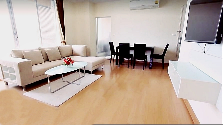 For RentCondoOnnut, Udomsuk : Condo for rent, Condo Life @ Su khumvit 2 Bed, ready to move in, new room, luxury decoration, fully furnished, good price