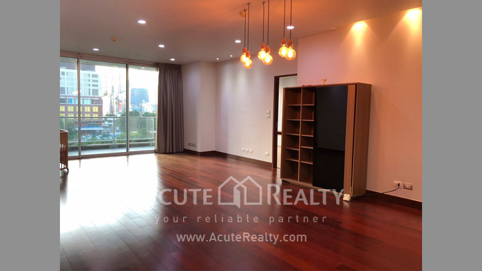 For SaleCondoWitthayu,Ploenchit  ,Langsuan : The Park Chidlom for sale or rent, condo close to BTS Chidlom