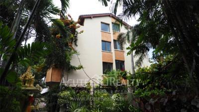For SaleHome OfficeSukhumvit, Asoke, Thonglor : house for sale sukhumvit home office sukhumvit for sale