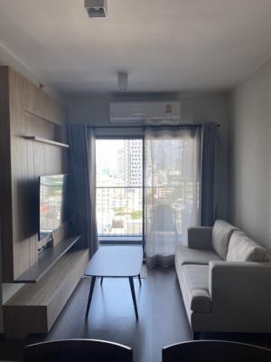 For RentCondoOnnut, Udomsuk : Ideo Sukhumvit 93 for rent 2 Bedrooms Contact 0992429293