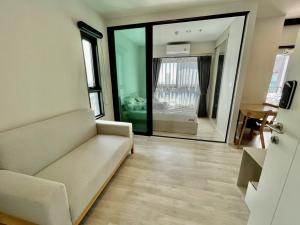 For RentCondoRama9, RCA, Petchaburi : ⭕️ For rent The Privacy Rama 9 (1 hand) ** near the airport. Link Ram Ramkhamhaeng (ready to move in)