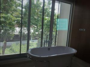 เช่าคอนโดสุขุมวิท อโศก ทองหล่อ : รับโคเอเจนท์ครับ (รับโค) Belgravia Residences 4ห้องนอน 4ห้องน้ำ 297sqm. 150k/Month