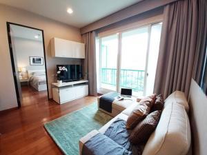 For RentCondoWitthayu,Ploenchit  ,Langsuan : ***For Rent The Address Chidlom  2 Bedroom ***