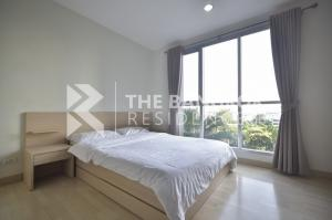For RentCondoRatchadapisek, Huaikwang, Suttisan : The cheapest at the moment. Rhythm Ratchada, just rent 12,000, next to MRT Ratchada, just one step away. Quiet and private