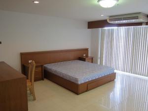 For RentCondoSilom, Saladaeng, Bangrak : state tower 1 bed river view