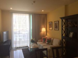 For RentCondoSukhumvit, Asoke, Thonglor : ***For Rent Aguston Sukhumvit 22, 1 Bedroom ***