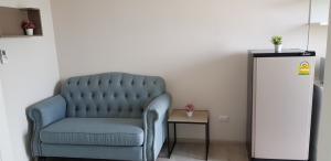 For RentCondoRattanathibet, Sanambinna : For rent, Plum Condo Central Station 6,500 / month