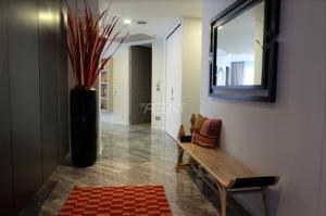 For RentCondoSukhumvit, Asoke, Thonglor : For Rent Ashton Residence 41 (137 sqm.) 3Bedrooms