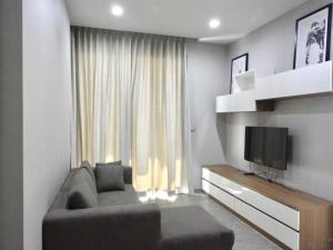 For RentCondoSukhumvit, Asoke, Thonglor : ***For Rent Keyne By Sansiri 1 Bedroom ***