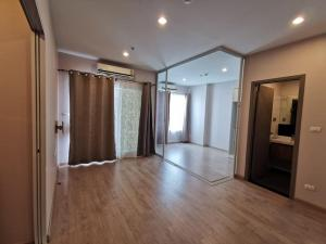 For SaleCondoThaphra, Wutthakat : Condo for sale The Tempo Grand Sathorn - Wutthakat fully furnished. Beautifully decorated, ready to move in !!