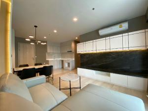 เช่าคอนโดวิทยุ ชิดลม หลังสวน : 🔥HOT DEAL🔥#สุดคุ้ม ดิลพิเศษ# Life 1 Wireless 2 bed 2 bathrooms Only 45,000 THB Brand new ห้องใหม่ไม่เคยอยู่