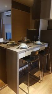 For RentCondoSukhumvit, Asoke, Thonglor : Rental: Park 24