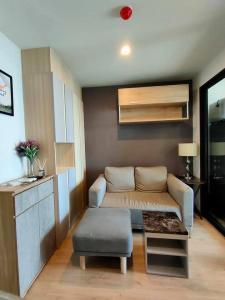 For RentCondoBangna, Lasalle, Bearing : Rental: Ideo O2