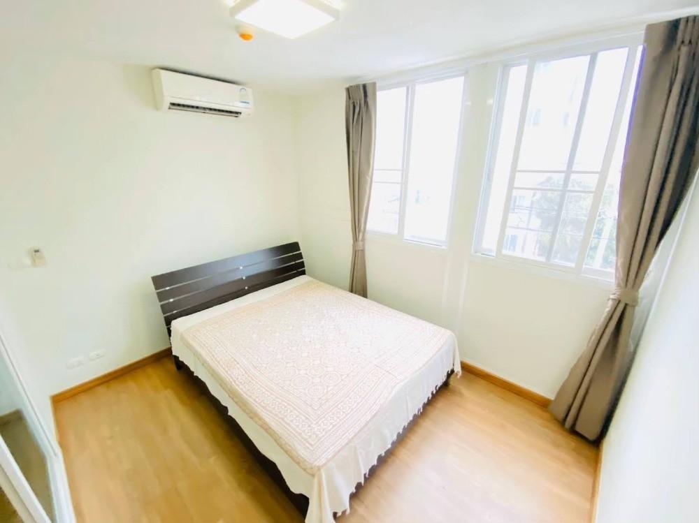 For RentCondoPattanakan, Srinakarin : Condo for rent Bliz Rama 9