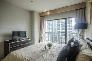 For RentCondoSukhumvit, Asoke, Thonglor : Noble Refine Sukhumvut 26 1 Bedroom