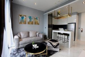 เช่าคอนโดพระราม 3 สาธุประดิษฐ์ : ให้เช่า คอนโดCanapaya riverfront พระราม3 |1 ห้องนอน 1 ห้องนั่งเล่น |เฟอร์ครบพร้อมอยู่ | เพียง 35,000/เดือน