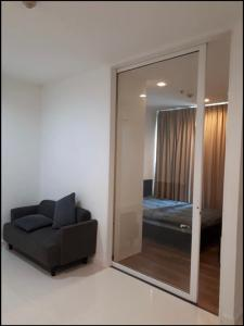 For RentCondoOnnut, Udomsuk : 💥For Rent The Bloom Sukhumvit 71 // BTS Phra Khanong / 35 sq.m.
