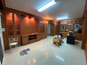 For RentHouseKaset Nawamin,Ladplakao : House for rent.