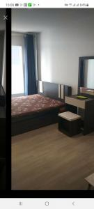 For RentCondoBang Sue, Wong Sawang : For rent Regent Home Bangson, Just 25 meter to MRT Bangson