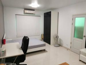 For RentCondoBang Sue, Wong Sawang : 6686 For rent, Rich Park Taopoon, Rich Park, Tao Poon, MRT Tao Poon.