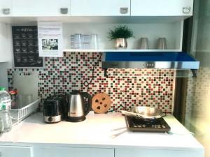 เช่าคอนโดเชียงใหม่ : ปล่อยเช่า Hiilside Condominium 3  สตูดิโอ 1ห้องน้ำ 35 ตรม. #PN-00003289