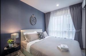 เช่าคอนโดอ่อนนุช อุดมสุข : ให้เช่า Regent Home Sukhumvit 97/1 คอนโดใกล้Btsบางจาก ทักด่วนในราคาพิเศษสุด Line : @condomangmum