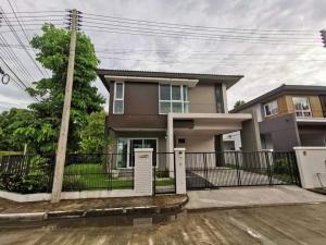 เช่าบ้านเชียงใหม่ : ปล่อยเช่าบ้าน Siwalee Sankamphaeng 3ห้องนอน 3ห้องน้ำ 148 ตรม. #PN-00003296