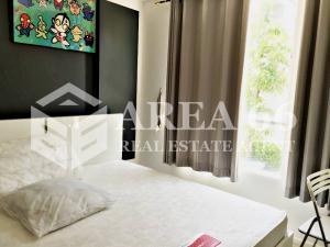 For RentCondoKasetsart, Ratchayothin : For rent The Key Phahonyothin Nearby BTS Sena Nikhom
