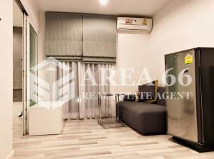 For RentCondoKasetsart, Ratchayothin : For rent The Key Phahonyothin Nearby BTS Sena Nikhom