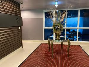 For SaleCondoOnnut, Udomsuk : Condo for sale The Bloom Sukhumvit 71 fully furnished Beautifully decorated, ready to move in !!