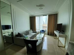เช่าคอนโดวิทยุ ชิดลม หลังสวน : ให้เช่าห้องสวยโครงการ Sindhorn Residence สนใจติดต่อ จอย 0645414424