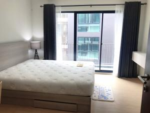 For RentCondoVipawadee, Don Mueang, Lak Si : Wynn Condo Phaholyothin 52 Condo for rent, big room, beautiful room, fully furnished, near BTS Saphan Mai Ying Charoen Market