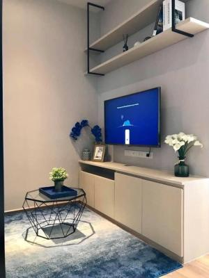 For SaleCondoSukhumvit, Asoke, Thonglor : TG42-0051 Urgent sale, Park24 Condo, luxury condo, next to Bts Phrom Phong, elegant decoration, ready to move in. The room is very beautiful !!