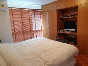 For RentCondoSilom, Saladaeng, Bangrak : Condo for rent Silom Suite 1bed 1bath size 54 sq.m only 17000