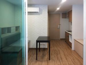 For RentCondoOnnut, Udomsuk : Le Crique64/2 for Rent 1Bedroom 9,500 Baht