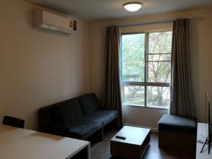 For SaleCondoChiang Mai : Condo For Sale DCondo Nim 37 Sqm 2nd floor next door to Central Festival 2.65 MB