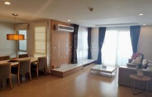For RentCondoSukhumvit, Asoke, Thonglor : For Rent The Bangkok Sukhumvit 61 (110 sqm.)