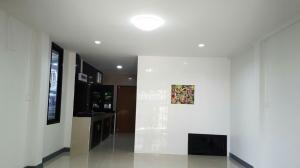 For RentHouseNawamin, Ramindra : Home For Rent Jesadawan Village 2 -  AOL-F68-2011002971