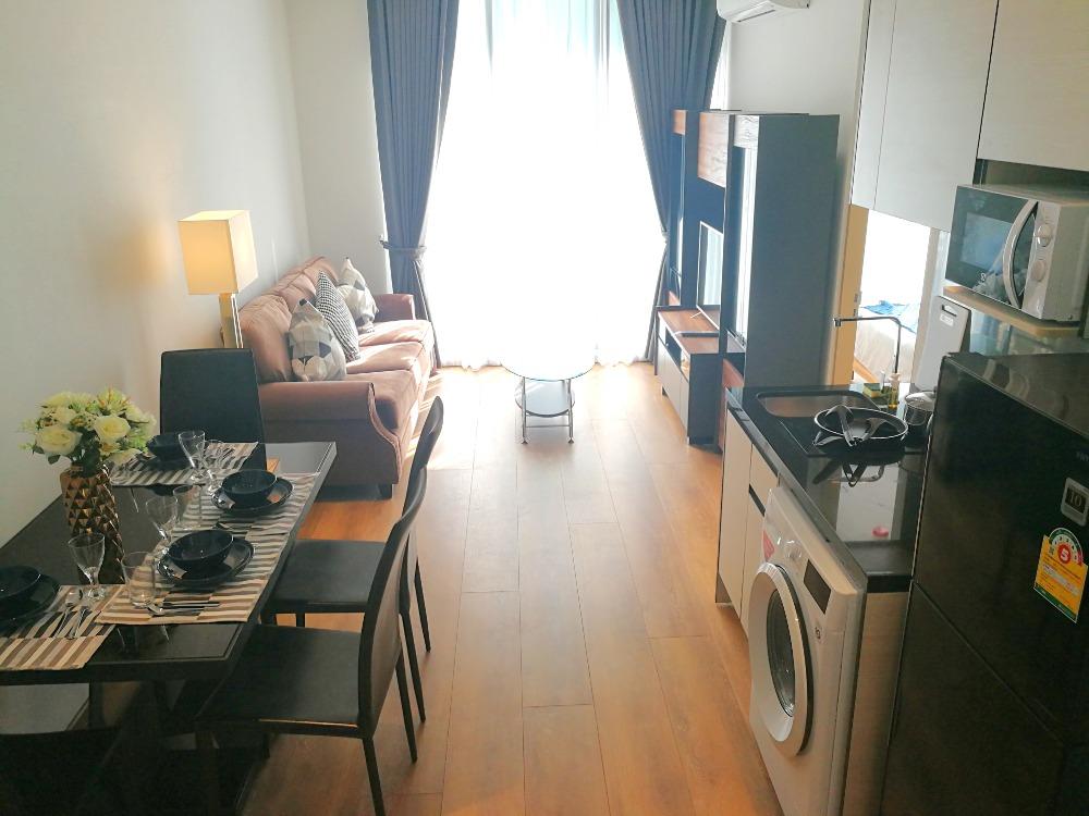 เช่าคอนโดสุขุมวิท อโศก ทองหล่อ : 2 ห้องนอนชั้นสู่งที่ พาร์ค 24 (Park Origin Phrom Phong) สุขุมวิท 24 ให้เช่า
