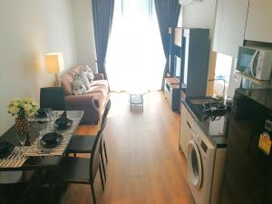 For RentCondoSukhumvit, Asoke, Thonglor : 2 bedrooms at Park 24 (Park Origin Phrom Phong) for rent