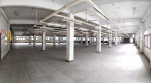 ขายโรงงานบางแค เพชรเกษม : ขายด่วน โรงงานถนนเพชรเกษม 2-2-80 ไร่ ใกล้บิ๊กซีอ้อมใหญ่ อ.สามพราน จ.นครปฐม
