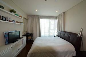 For RentCondoSukhumvit, Asoke, Thonglor : Condo for rent Ivy thonglor 186 sq m. 4 bedrooms 4 bathrooms