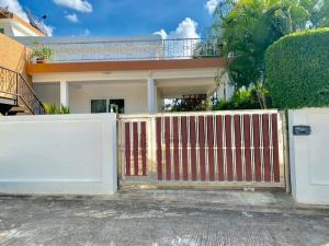 For SaleHousePattaya, Bangsaen, Chonburi : 🔥SUPER HOT PRICE  For 4 beds Pool Villa🔥 Price reduced from 9 M THB.  to only❗️5,990,000 M THB.❗️