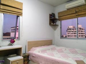 For RentCondoLadprao, Central Ladprao : For rent My Condo Ladprao 27 MY CONDO LADPRAO 27.