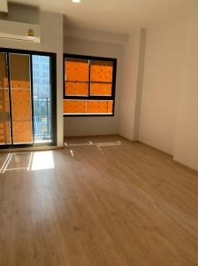 For SaleCondoRama9, RCA, Petchaburi : Urgent sale !! Ideo New Rama9 Studio 26sqm. Free of charge + furniture only 2.39MB.