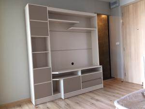 For RentCondoPinklao, Charansanitwong : Let knee frame Brix condo size 35 sqm.