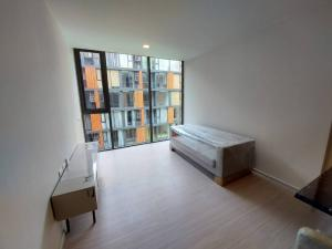 For RentCondoSukhumvit, Asoke, Thonglor : For Rent Quintara Treehaus Sukhumvit 42, 1 bedroom plus, Close to BTS Ekkamai