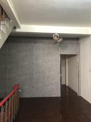 เช่าบ้านราชเทวี พญาไท : House 4th Floor + Mezzanine ทั้งหมด 5 ชั้น3 Bedroom, 3 Toilet. Phayathai Ratchathewi, Petchaburi Soi 10